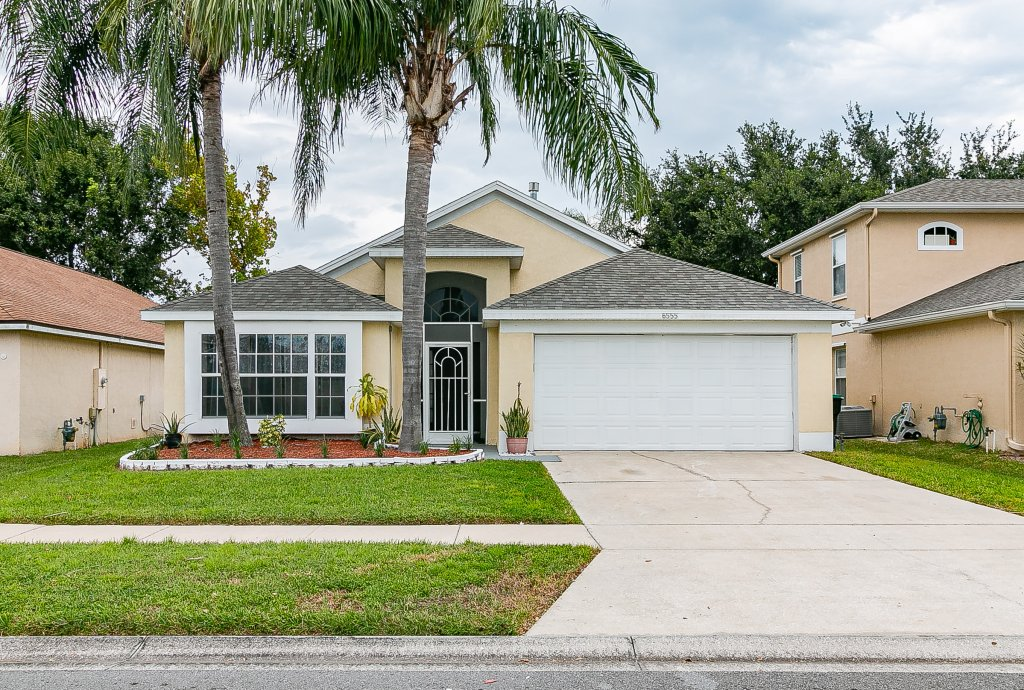 property_image - House for rent in Orlando, FL